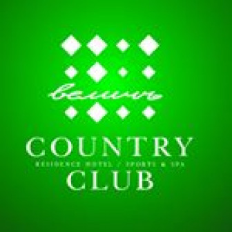 Величъ Country Club