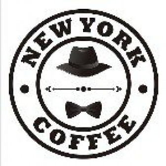 New York Coffee, тайм-кофейня