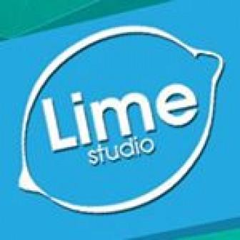 Lime Studio