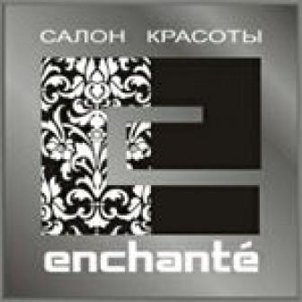 Enchante, салон красоты