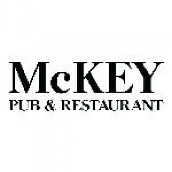 Mckey, ресторан