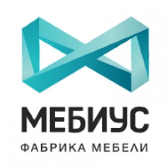 Фабрика мебели Мебиус