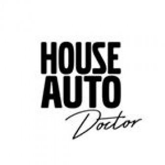 Хаус Авто Доктор