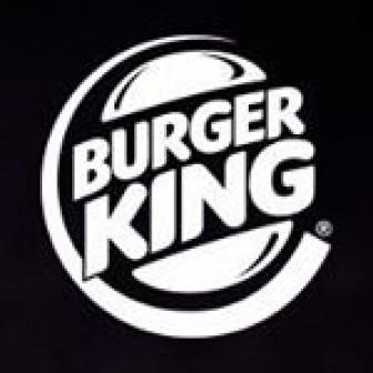 Бургер Кинг, сеть ресторанов быстрого питания