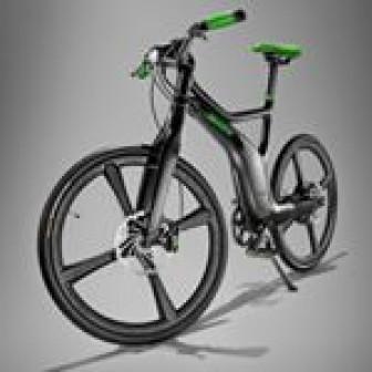 Интернет-магазин брендовых велосипедов на литых дисках