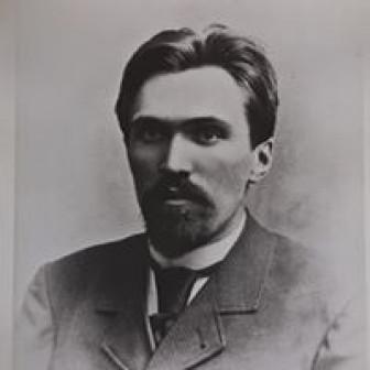 Психиатрический стационар им. В.А. Гиляровского