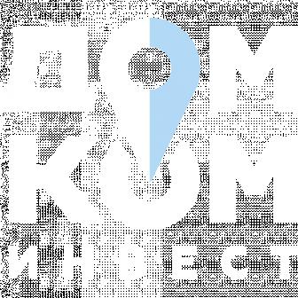 ДомКом Инвест