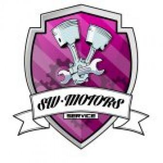 SW-Motors