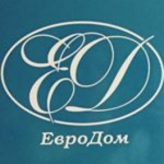 ЕВРОДОМ, ООО