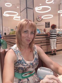 ИП Карнилова