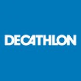 Декатлон