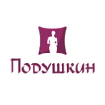 Подушкин, сеть мини-гостиниц