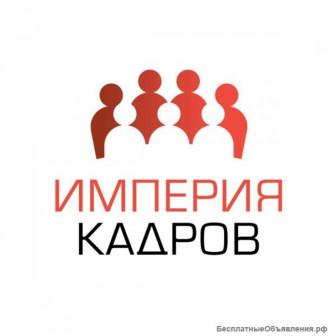 ООО Эксперты рынка труда