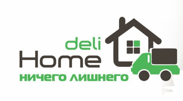 DeliHome