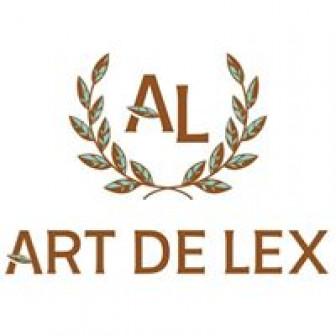 Арт де Лекс