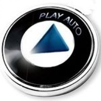 Play Auto