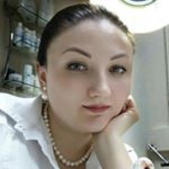 Косметологический кабинет Натальи Лебедевой