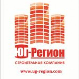 Юг-регион, ООО