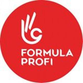 Формула Профи, ООО