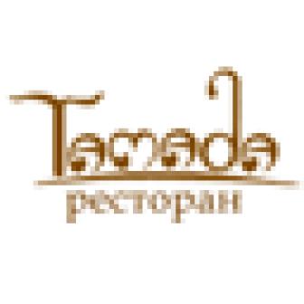 Тамада, ресторан
