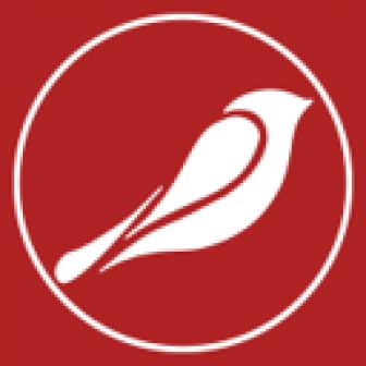 Красная Талка