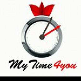 Салон экспресс-маникюра My Time 4 you
