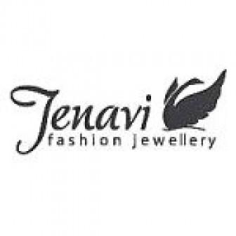 Jenavi Интернет-магазин