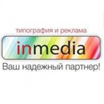 inMedia