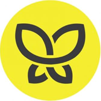 Папиллонс-Регион, ООО