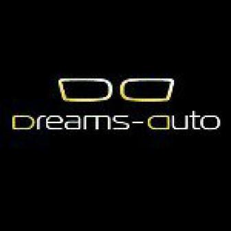 Dreams-Auto