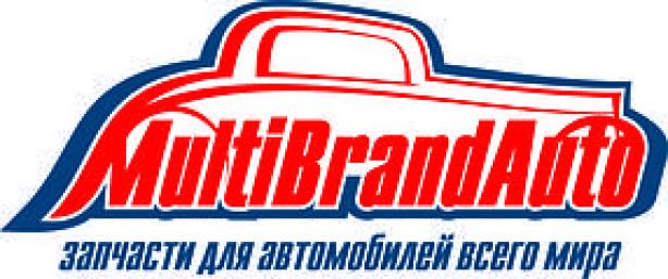 MULTIBRAND-AUTO