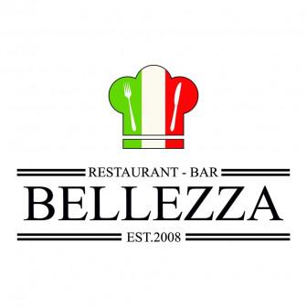 Bellezza, семейный ресторан