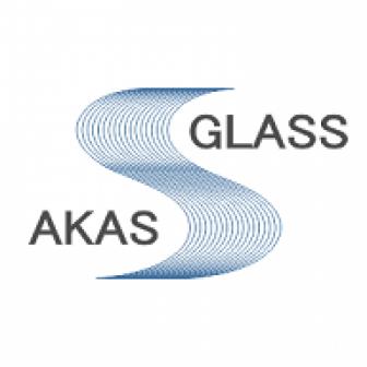 АКАС-Гласс