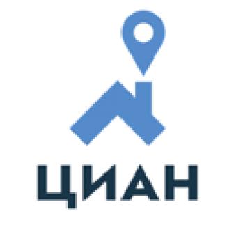 СТАР-СТРОЙ, ООО