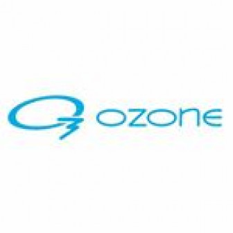 O3 Ozone
