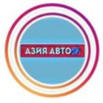 Азия Авто72