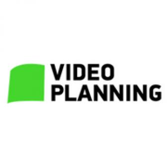 Video Planning