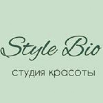 Стиль Био