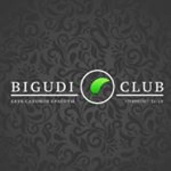 Bigudi club