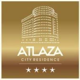 ATLAZA City Residence