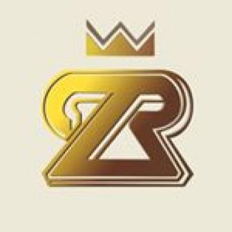 Роял-Зенит II