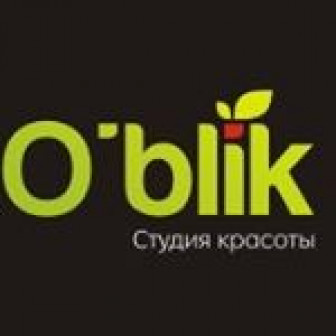 O`blik