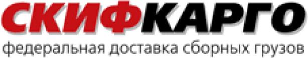Скиф-Карго