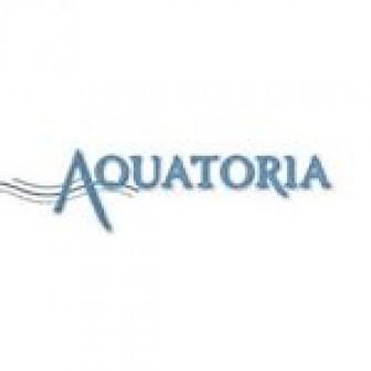 Aquatoria, отель