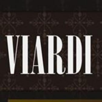 Viardi