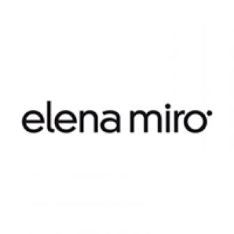Elena Miro