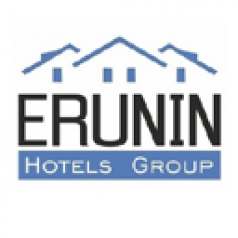 Erunin Hotels Group