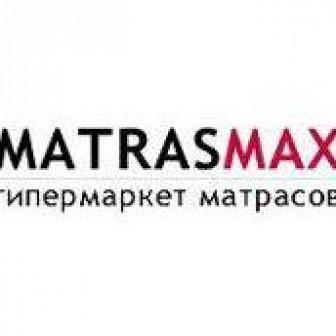 MatrasMax