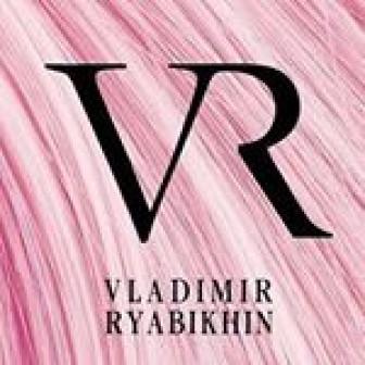 Студия красоты Владимира Рябихина