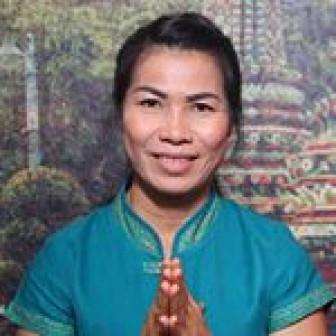 Thai Spa Lotus